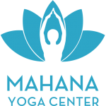 MAHANA Yoga Center