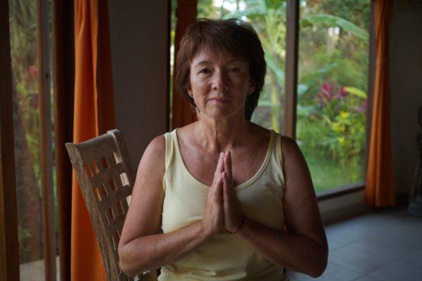 Gemeinsam Yoga erleben